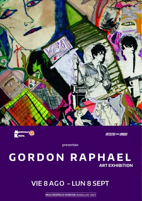 gordon_artexhibition-01