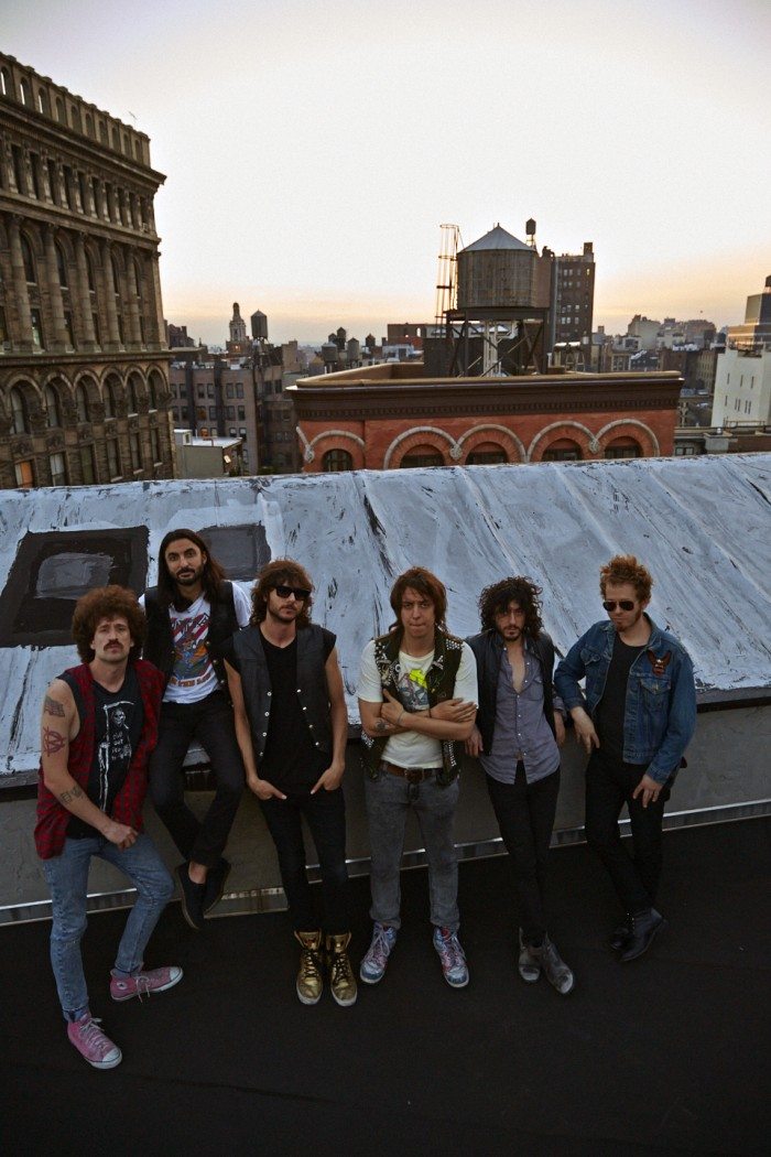 JC+THEVOIDZ_colin lane