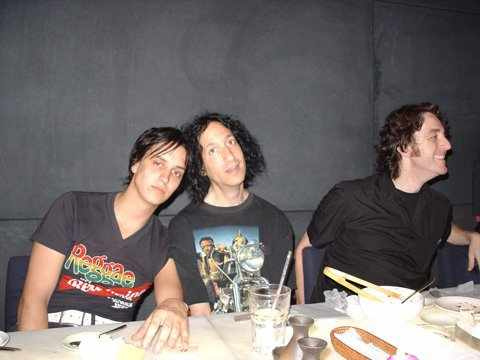 Tokyo-Dinner-with-the-Strokes