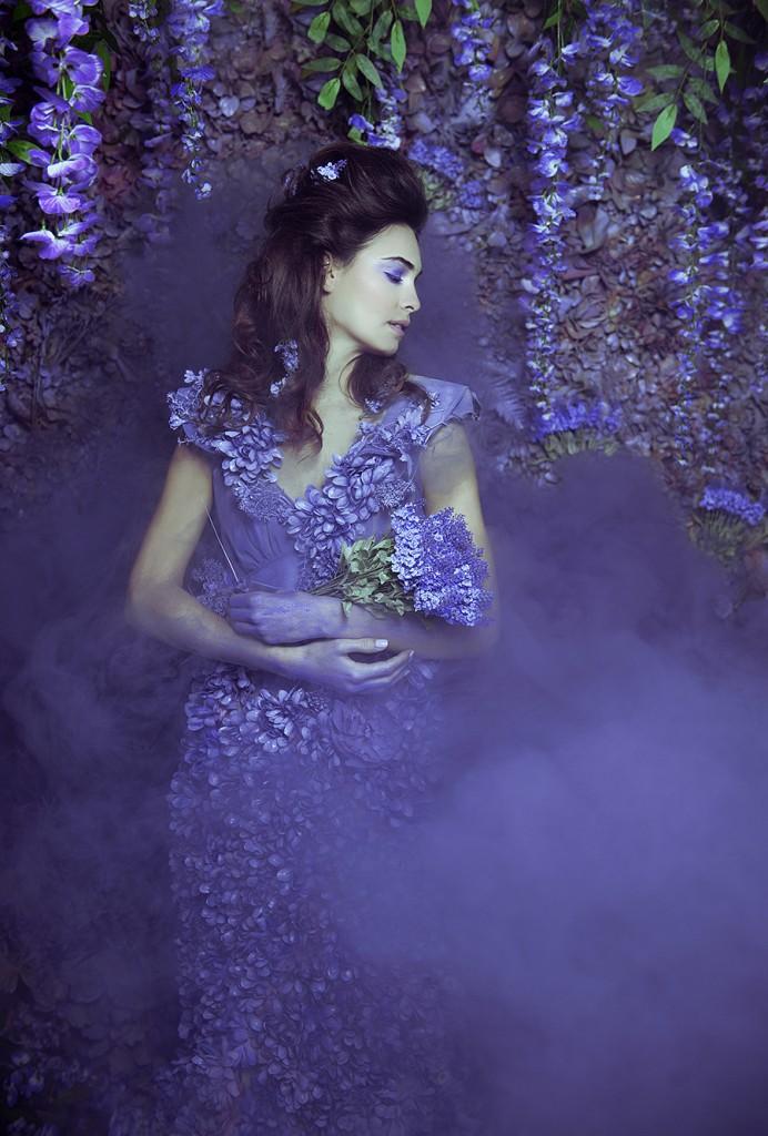 Daniela-MAjic-SecretGarden3,xlarge