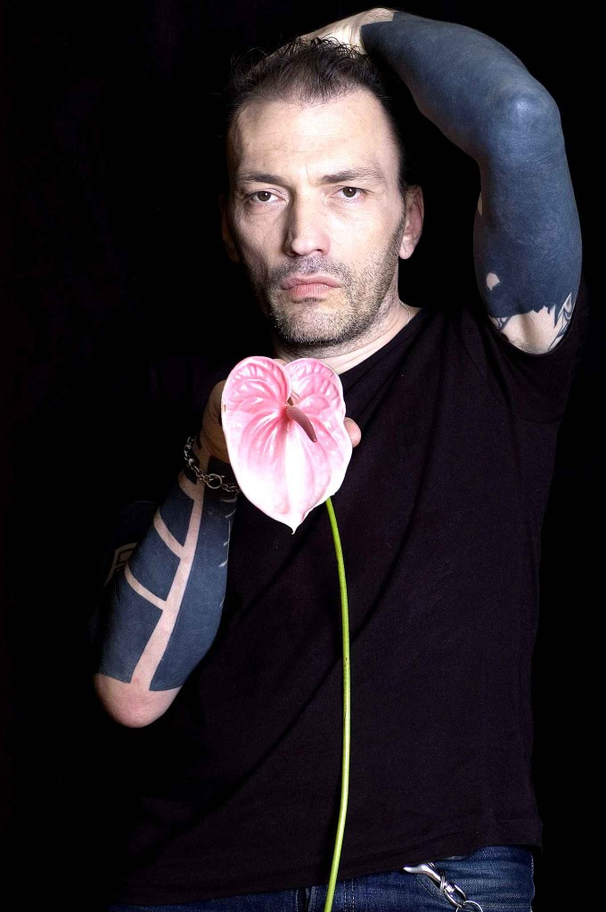 daniel-darc-ex-chanteur-leader-35fe-diaporama