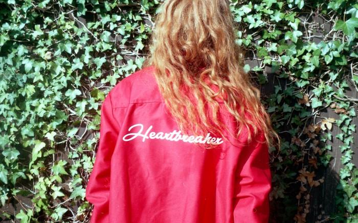 heartbreaker3