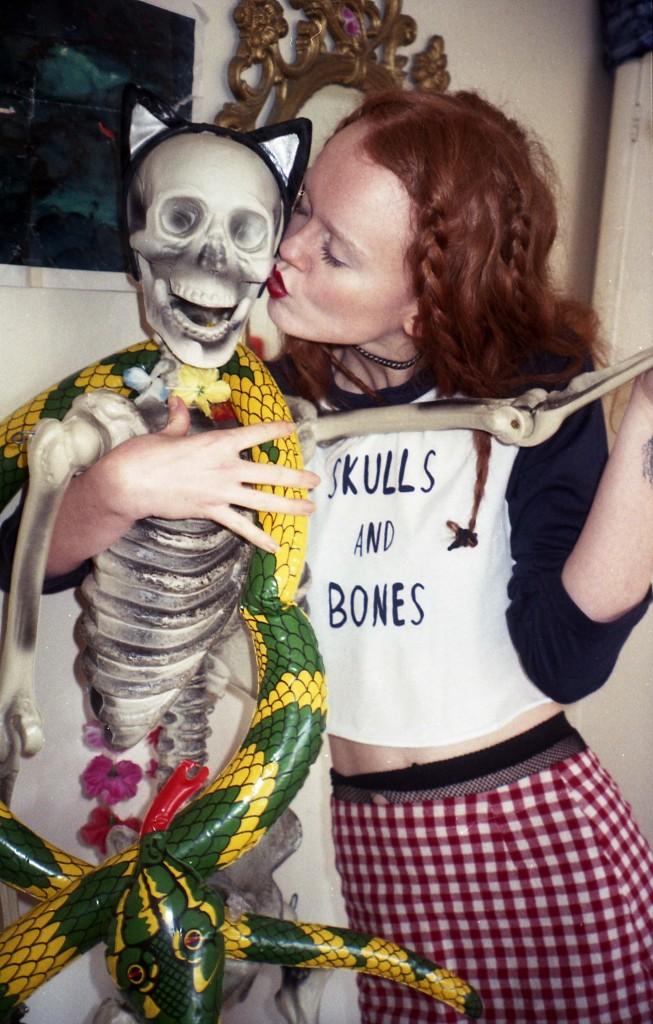 skullsandbones_1 copy