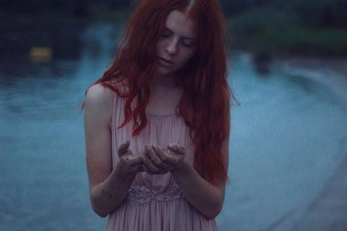melancholia-(2)