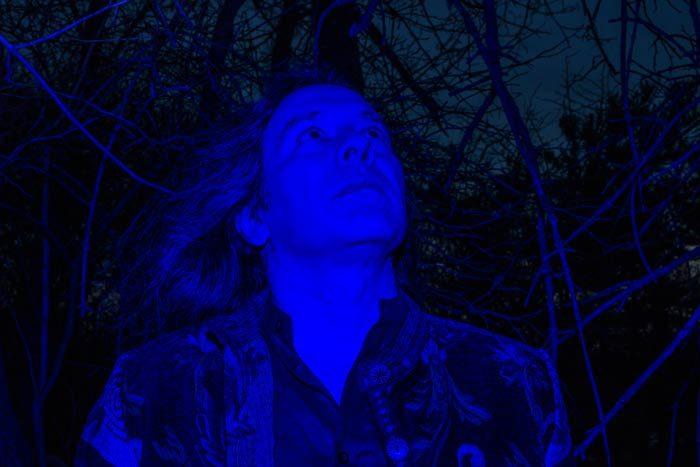 Martin-Bisi-blue--cred-Nicole-Capobianco