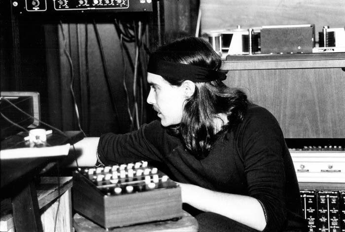 martin-bisi-archival-'82