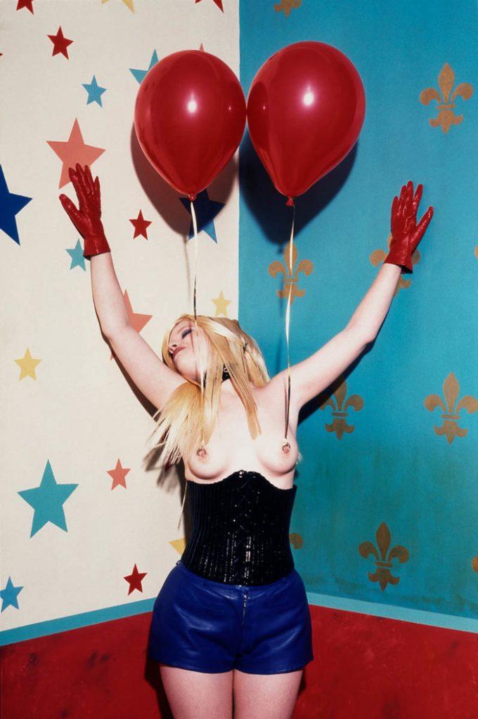 rsz_balloons